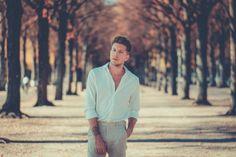 Valentin Dickler (@vaaalouh) • Photos et vidéos Instagram Men's Fashion, Blazer, Mens Tops, T Shirt, Photos, Instagram, Style, Moda Masculina, Supreme T Shirt