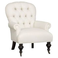 Mara Arm Chair