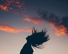 """25.6 mil Me gusta, 193 comentarios - Bryan Adam Castillo (@bryanadamc) en Instagram: """"alive with the sky."""""""