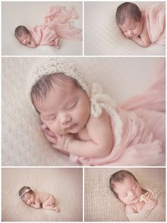 Emma ~ Newborn Photographer South Surrey | Jillian Kirby | Baby BLOG
