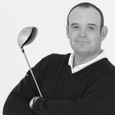 Mark Bentley - Golf Professional / Specialist Putting and Custom Fit Coach. Available to book for your events to have fun and socialise with you and your other guests at www.bookaguest.co.uk. (No set fees, submit an invitation form to check availability and find out what fee and/or requirements they would require to attend).