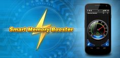 Memory Booster Pro Apk Full Plus Crack Android Free Download