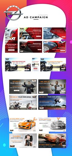 #Banner, #design, #template, #vector, #business, #roll, #up, #layout, #background, #abstract, #presentation, #illustration, #card, #flyer, #web, #graphic, #advertising, #modern, #brochure, #backdrop, #voucher, #banners, #corporate, #creative, #website #clean #poster #sign #promotion #style Letterhead Template, Brochure Template, Flyer Template, Graphic Design Templates, Print Templates, Backdrop Design, Banner Design, Cool Business Cards, Certificate Templates