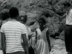 Bahia de Todos os Santos - O Filme - Completo
