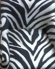 Fabric: Ralph Lauren Range - seen at St Ledger & Viney Open Plan Living, Animal Prints, Dining Room, Ralph Lauren, Range, Interior, Fabric, Giraffe Print, Trends