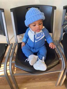 Mixed Baby Boy, Mix Baby Girl, Cute Mixed Babies, Baby Boy Swag, Cute Baby Girl, Little Boy Swag, Cute Baby Boy Outfits, Cute Outfits For Kids, Cute Baby Clothes