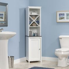 29 best walmart bathroom decor images zebra print bathroom bath rh pinterest com