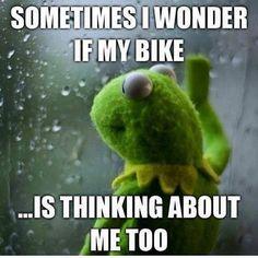 """Oh yes...!!! #ctfu #cycling #bike #riding #triathlon #trispiration #vegantriathlete #cyclist #strava #govegan"" Photo taken by @vegantrigirl on Instagram, pinned via the InstaPin iOS App! http://www.instapinapp.com (05/31/2015)"