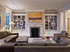 820 Park Avenue, 12th Floor, New York | homeadverts.com This gloriously sunny prewar cooperative residence comprises the entire 12th floor and is distinguished by open exposures in all four directions and significant Park Avenue
