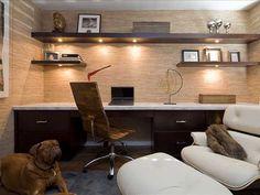 Office Interior Wallpaper Texture Cheap Fireplace Property By Office Interior Wallpaper Texture Decorating