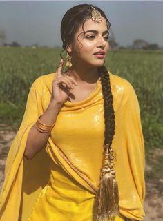 Best Trendy Outfits Part 1 Beautiful Girl Indian, Beautiful Girl Image, Beautiful Indian Actress, Gorgeous Women, Beautiful Actresses, Cute Beauty, Beauty Full Girl, Raw Beauty, Beauty Women