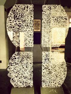 Tracey Tawhiao Maori Patterns, Creation Myth, Maori Designs, Atelier D Art, Nz Art, Garden Party Decorations, Maori Art, Kiwiana, Art Carved