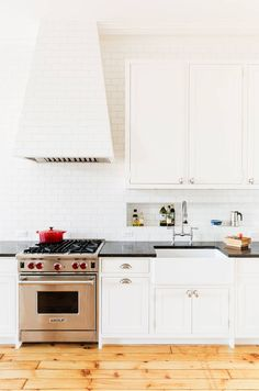 Est-Magazine-Brooklyn-Home-Elizabeth-Roberts06