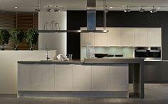 #kitchen #kitchendesign #konigkitchens