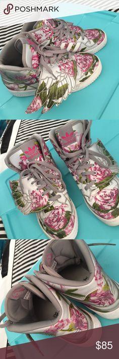 5a21c1c50e78 Amazon.com  ADIDAS Women s Shoes  Clothing