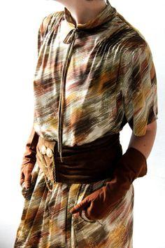 Alma Zen boutique de curiosidades ph:mdma insight