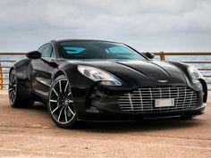Gelecek Aston Martins Monstrous V12s Powered By Will Be?