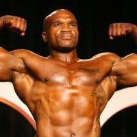 Lejuan Coleman: iResolve Fitness Trainer Fitness, Trainers, Bodybuilding, Wrestling, Club, Sports, Swimwear, Tennis, Lucha Libre