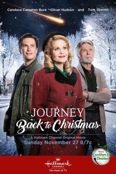 its a wonderful movie family christmas movies on tv 2014 hallmark channel hallmark movies mysteries abcfamily more - 2014 Christmas Shows On Tv