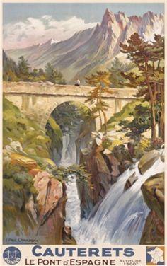 1928 Cauterets 01
