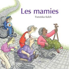 Minedition Album Jeunesse, Humor, Forever Young, Alter, Comics, Books, Kids, Character, Classroom Ideas