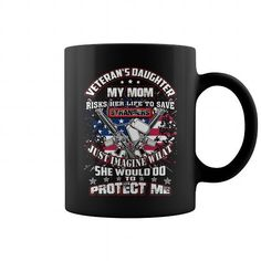 Awesome Tee Veterans daughter my mom T shirts #tee #tshirt #named tshirt #hobbie tshirts #Veterans