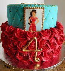 Resultado de imagen para decoracion de cumpleaños elena de avalor