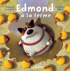 by Frédéric Pillot