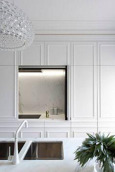 minosa design the hidden kitchen sydney s eastern suburbs