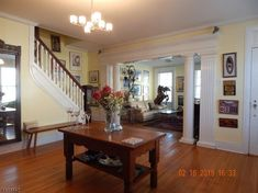 32-30 GREEN ST. Milford, NJ, 08848 $ 549,000 Bedrooms 5 Baths 3.0 New Listing. Call Mary at (908) 300-0908