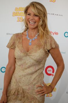 Christie Brinkley Daughter | tag archives christie brinkley happy birthday christie brinkley