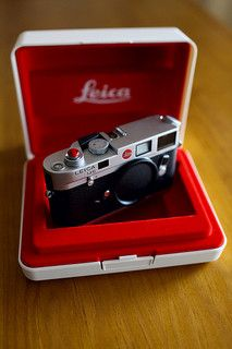 Flickr Search: leica M6 | Flickr - Photo Sharing!