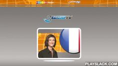 French - Speakit.tv (DCX003)  Android App - playslack.com , Ready to learn French? Whether this is your first time learning French , or if you already know some basic French and just want to improve your speech and expand your vocabulary, the SPEAKIT LANGUAGE Course will make speaking and understanding French much easier than you ever imagined! Each SPEAKIT language-learning course includes 20 videos (a total of around 2.5 hours), with each video covering a different everyday situation, from…