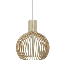 Replica Christophe Mathieu Discoco Pendant By Christophe