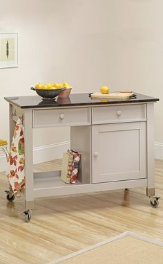 Kitchen Island Cart Menards In Addition Menards Cabi S And Countertops ...