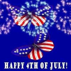Happy of July gif month july of july happy of july of july quotes july quotes happy fourth of july of july pictures july pictures Happy July 4th Images, 4th Of July Gifs, Fourth Of July Quotes, 4th Of July Photos, Happy Fourth Of July, 4th Of July Fireworks, Happy Independence Day Usa, 4th Of July Wallpaper, Free Animated Gifs