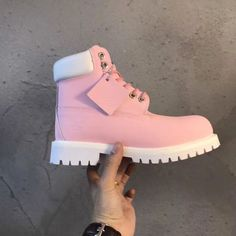womens timberland boots, pink timberlands, pink timberland boots, pink timberlands uk, timberland pink boots, womens pink timberland boots