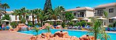 Кипр, Айя-Напа 31 800 р. на 8 дней с 29 мая 2018 Отель: Loutsiana 4* Подробнее: http://naekvatoremsk.ru/tours/kipr-ayya-napa-363