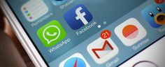 WhatsApp: la nuova frontiera del Social Media Marketing