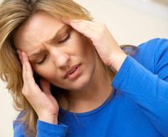 Migraine- Causes, Symptoms, Diagnosis, Treatment and Ongoing care