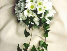 Svatební kytice Floral, Flowers, Plants, Plant, Royal Icing Flowers, Flower, Flower, Florals, Planets