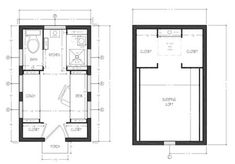 Tumbleweed Tiny House Plans tumbleweed tiny house design modern japanese house ~ home plan and