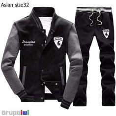 http://produto.mercadolivre.com.br/MLB-810122204-conjunto-moletom-lamborghini-casaco-e-calca-masculino-grife-_JM