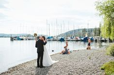 Hochzeitsfotograf am Bodensee   Hochzeit in Bodman Pictures, Best Music, Civil Wedding, Sailboats, Getting Married, Wedding Bride