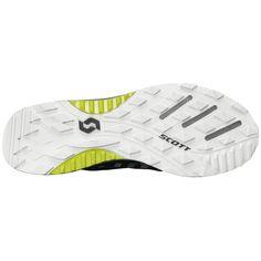 SCOTT Sports - SCOTT Nakoa Trail GTX® Shoe