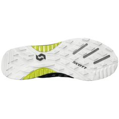 best sneakers 370f2 e10fb SCOTT Sports - SCOTT Nakoa Trail GTX® Shoe Scott Sports, Trail Shoes,  Graduation