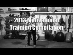 2013 Motivational Training Compilation - RossTraining.com