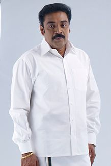 1000 Images About Nagaraj On Pinterest Cotton Shirts
