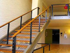 Ultra-tec® cable railing system