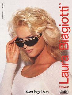 0ad9dc8029 18 Best wooden sunglasses images